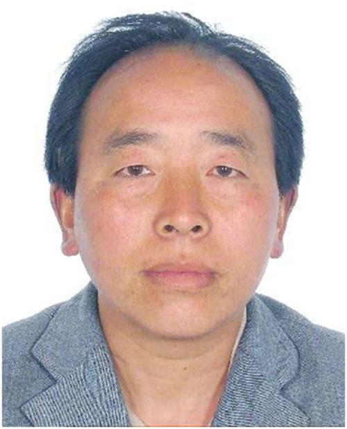湖南省张家界市永定区人民法院 执行悬赏公告
