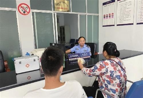 发挥法援优势共守碧水蓝天———岳阳市法律援助工作纪实