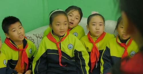 湘潭雨湖:协同共育,开创家庭教育工作新局面